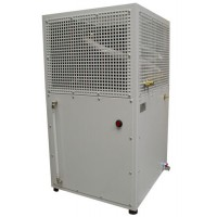 1.043 - Coolant chiller KFW 3 KW Outdoor