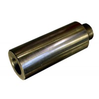 3.033 - Extensions for CBR-penetration piston 172 mm