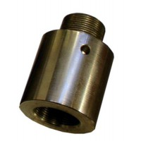 3.034 - Extensions for CBR-penetration piston 50 mm