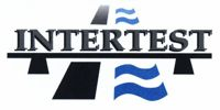 logo-intertest